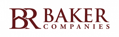The Baker Companies